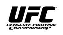 More Info AboutUFC 177