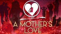 Kandi Burruss & Todd Tucker Present A MOTHER'S LOVE