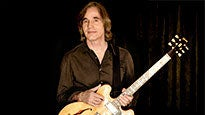 More Info AboutJackson Browne
