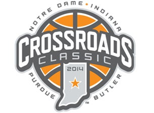 Crossroads Classic Tickets