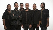 LINKIN PARK: Carnivores Tour at 101WKQX PIQNIQ