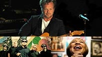 More Info AboutJohn Mellencamp