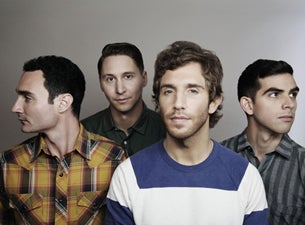 Smallpools Tickets