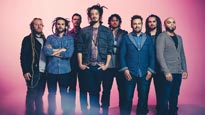 More Info AboutSOJA with special guest Michael Franti & Spearhead