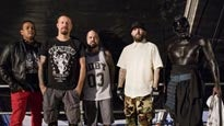 More Info AboutLIMP BIZKIT with special guest MACHINE GUN KELLY