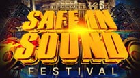 Safe in Sound Festival at WaMu Theater