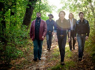 Home Free Vocal Band Tickets