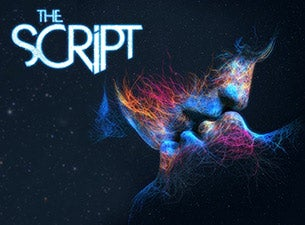 The Script Tickets