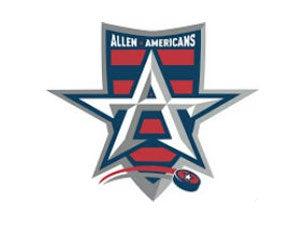 Allen AmericansTickets