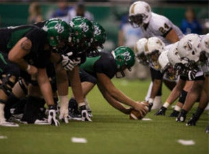 University of North Dakota Football Tickets