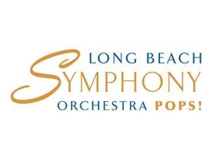 Long Beach Symphony PopsTickets