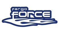 Fargo Force Tickets