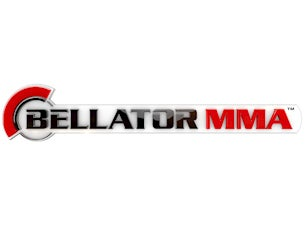 Bellator MMA Tickets
