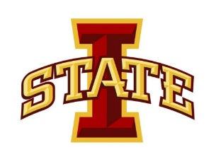 Iowa State Cyclones Women's BasketballTickets