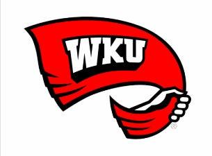 Western Kentucky University Hilltopper FootballTickets