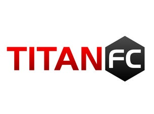 Titan Fighting ChampionshipTickets