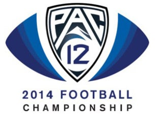 Pac-12 Football Championship GameTickets