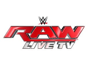 WWE Monday Night RAW Tickets