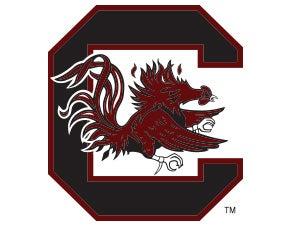 Univ of South Carolina Gamecocks FootballTickets