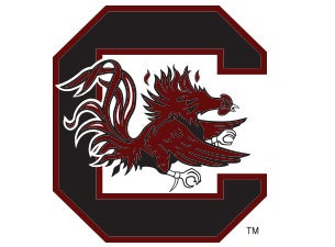 University of South Carolina Gamecock Women's Basketball Tickets