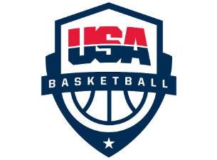 USA BasketballTickets