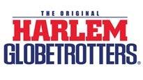Harlem GlobetrottersTickets