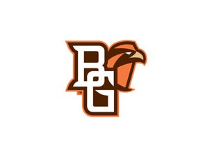 Bowling Green State University Falcons Hockey Tickets