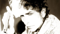 Bob Dylan and His Band fanclub presale password for concert tickets in Highland Heights, KY