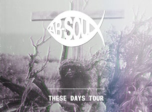 Ab Soul Tickets