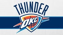 More Info AboutOklahoma City - OKC Thunder