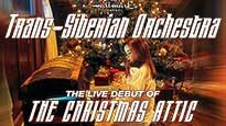 Hallmark Channel Presents Trans-Siberian Orchestra 2014 presale password for show tickets in Toronto, ON (Air Canada Centre)
