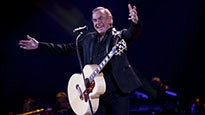 Neil Diamond World Tour 2015 presale password for show tickets in Toronto, ON (Air Canada Centre)