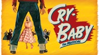 Cry Baby Tickets