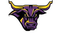 Minnesota State University, Mankato Mavericks Mens Hockey Tickets
