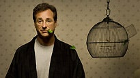 FREE Bob Saget presale code for show tickets.