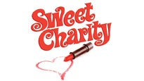 Sweet Charity at Greensboro Coliseum Complex