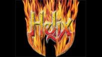 HelixTickets