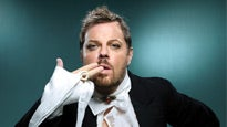 Eddie Izzard: Stripped to the Bowl presale password for concert tickets in Hollywood, CA (Hollywood Bowl)