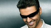 George Michael Tickets