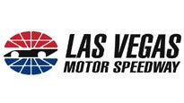 IZOD IndyCar World Championships General Admission discount offer for game in Las Vegas, NV (Las Vegas Motor Speedway)