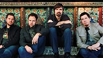 Third Day pre-sale code for concert tickets in Davenport, IA