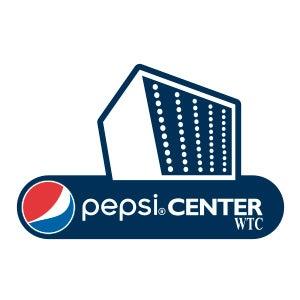Pepsi Center WTC
