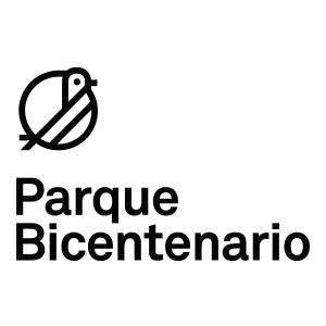Parque Bicentenario Ciudad de México