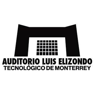 Auditorio Luis Elizondo