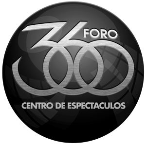 360e Venue