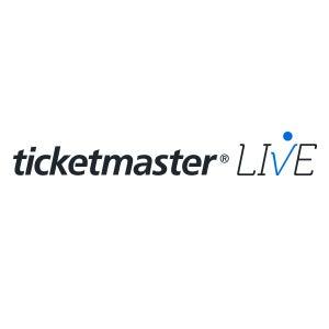 Ticketmaster Live