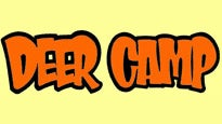 Deer Camp Tickets