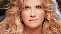 Trisha Yearwood with the Nashville Symphony