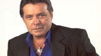 Mickey Gilley at Sams Town Hotel & Casino Shreveport
