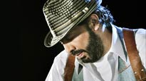 Juan Luis Guerra pre-sale password for show tickets in New York, NY (Radio City Music Hall)